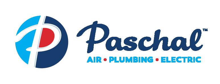 Paschal Careers